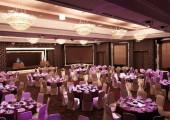 Royal China Grand Ballroom Ipoh
