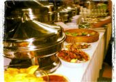Bobbilicious Catering