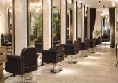 Diva Hair Lounge