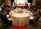 Elegance Weddings & Events Management