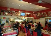 FJ Cafe Miri