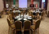 Grand Puteri Hotel Terengganu
