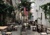 Kula Cafe Kuantan