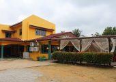La Casa Kuantan