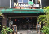 Mango Tree Bistro