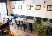 Neka Cafe Subang