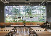 The Owls Cafe Subang