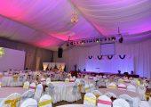 Tulip Banquet Hall Shah Alam