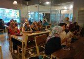 Kafe Cekur Manis