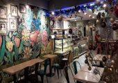 Daebak Cafe Kuantan