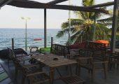 LoTeng Cafe Kuantan