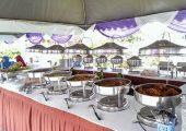 NR Catering Kuantan