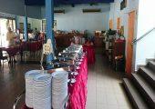 Restaurant Payang Serai Kuala Terengganu