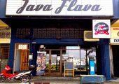 Java Flava Kuantan