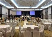 PAUM Ballroom