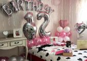 Party Balloon Malaysia