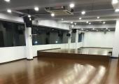 VV Dance Studio