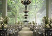 De.Wan Banquet Hall