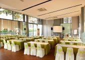 The Signature Hotel & Serviced Suites Kuala Lumpur