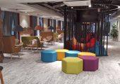 City Lounge Kota Kinabalu