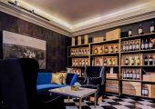 Regale Lounge Sri Hartamas