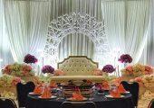 Ibis Styles Hotel Kuala Lumpur Fraser Business Park Wedding Package