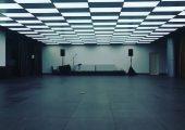 Skyark Event Space – Lumineux Hall