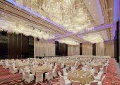 Sheraton PJ Ballroom