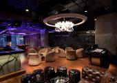 Club 7 Vivatel Kuala Lumpur
