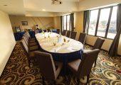 Conference Room 2 @ Kinta Riverfront Hotel