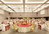 Vivatel KL Ballroom