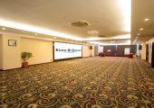 Hibiscus Hall @ Kinta Riverfront Hotel