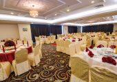 Lavender Hall @ Kinta Riverfront Hotel