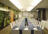 Meeting Rooms @ Vivatel KL