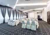 Summer Tree Hotel Melaka – Conference One