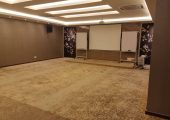BFT Event Space Jaya One