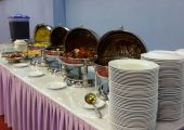 Melati Catering
