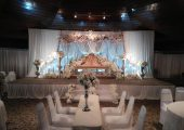 Raintree Club Malay Wedding Package