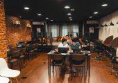 Headspace Kota Damansara