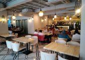 Tasty Chapathi Bukit Damansara