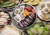 Christine's Fresh Homemade Yong Tou Foo Delivery