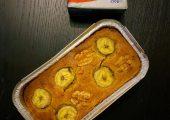 Jennifer's Butter Cake Delivery Service