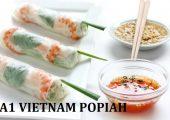 Pho Noodle House Vietnamese Cuisine Delivery Service