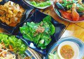 Restoran Razma Food Delivery