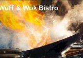 Wuff & Wok Subang Takeaway