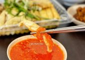 Chuan Yee Penang Food Delivery