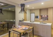 188 Private Suite By Subhome Long Term Stay