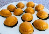 Khim's Angku Kuih Delivery