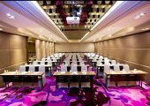 Vouk Hotel Penang Meeting Packages