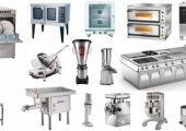 Aavri Kitchen Equipment Maintenance